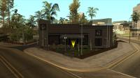 Скриншот к файлу: Ресторан Taco Bell от Lulle