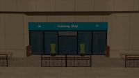 Скриншот к файлу: Магазин Samsung от Lulle