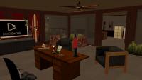 Скриншот к файлу: Офис от Zehoax