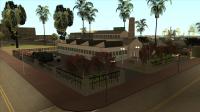 Скриншот к файлу: Завод в ЛС от Lulle