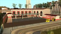 Скриншот к файлу: Вокзал в ЛС от Bondzic