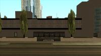 Скриншот к файлу: LSPD от BarbaNegra