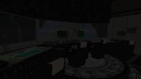 Скриншот к файлу: Космическая станция от Flashhiee