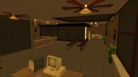 Скриншот к файлу: Интерьер автошколы от BarbaNegra