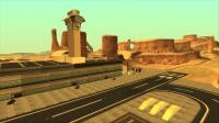 Скриншот к файлу: Аэропорт Вердант
