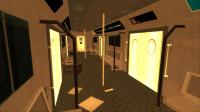 Скриншот к файлу: Интерьер вагона