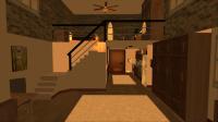 Скриншот к файлу: Квартира 3 от budalalala