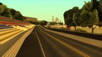 Скриншот к файлу: Monaco - Monte Carlo F1 Raceway