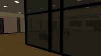 Скриншот к файлу: Квартира от K4PIT4N_EKKO