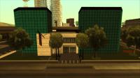Скриншот к файлу: LSPD от kleinkiko