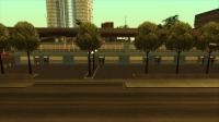 Скриншот к файлу: LSPD от Derek