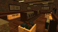 Скриншот к файлу: Магазин оружия