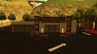 Скриншот к файлу: Fresh Food