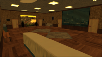 Скриншот к файлу: Интерьер LSPD