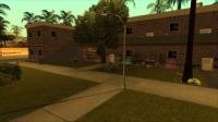 Скриншот к файлу: Дом в гетто