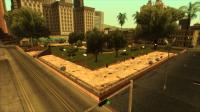 Скриншот к файлу: Pershing Square