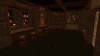 Скриншот к файлу: Deerhead Bar