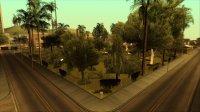 Скриншот к файлу: Парк Альгамбра