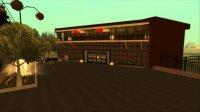Скриншот к файлу: Дом от Alemdar Mapping