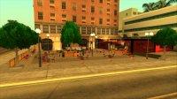 Скриншот к файлу: Caffe Monaco
