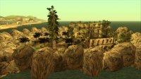Скриншот к файлу: Затерянная деревня