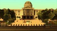 Скриншот к файлу: Los Santos City Hall