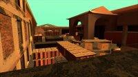 Скриншот к файлу: Deathmatch Arena