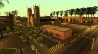 Скриншот к файлу: Los Santos church