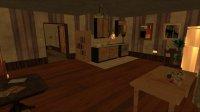 Скриншот к файлу: Интерьер квартиры от Cope2