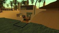 Скриншот к файлу: Дом от DavidEstanislau