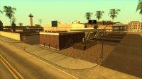 Скриншот к файлу: Вокзал Юнити от Myam