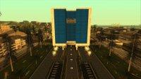 Скриншот к файлу: Отель от DikobrazFX