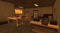 Скриншот к файлу: Магазин оружия от Sajugs