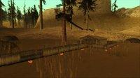 Скриншот к файлу: Дом на болоте от Kova515