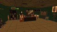 Скриншот к файлу: Магазин электроники от Cope2