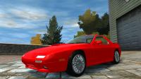 Скриншот к файлу: 1990 Mazda RX-7 FC3s [EPM]