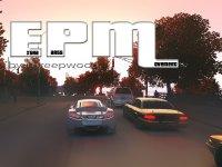 Скриншот к файлу: EPM v1.4