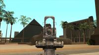 Скриншот к файлу: Прицел РПГ-7