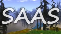 Скриншот к файлу: San Andreas Ambient Sounds