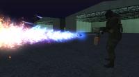 Скриншот к файлу: Overdose Effects v1.5