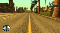 Скриншот к файлу: Новая карта