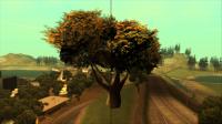 Скриншот к файлу: Vegetation original quality v3