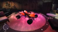 Скриншот к файлу: Quad Bike