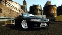 Скриншот к файлу: Nissan Skyline R32 GTS-t Veilside v2.0