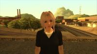 Скриншот к файлу: Luna Casual