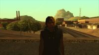 Скриншот к файлу: XXXTentacion