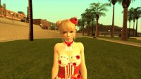 Скриншот к файлу: Marie Rose - Xtreme Sexy S