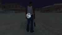 Скриншот к файлу: Pan from PUBG