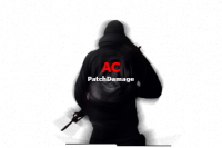 Скриншот к файлу: AC-PatchDamage 0.2