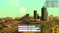 Скриншот к файлу: Ракета Хищник